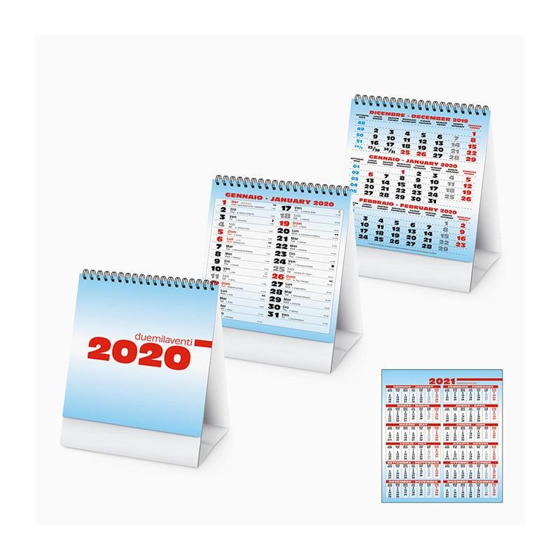 Pa745BL testata personalizzata tall table