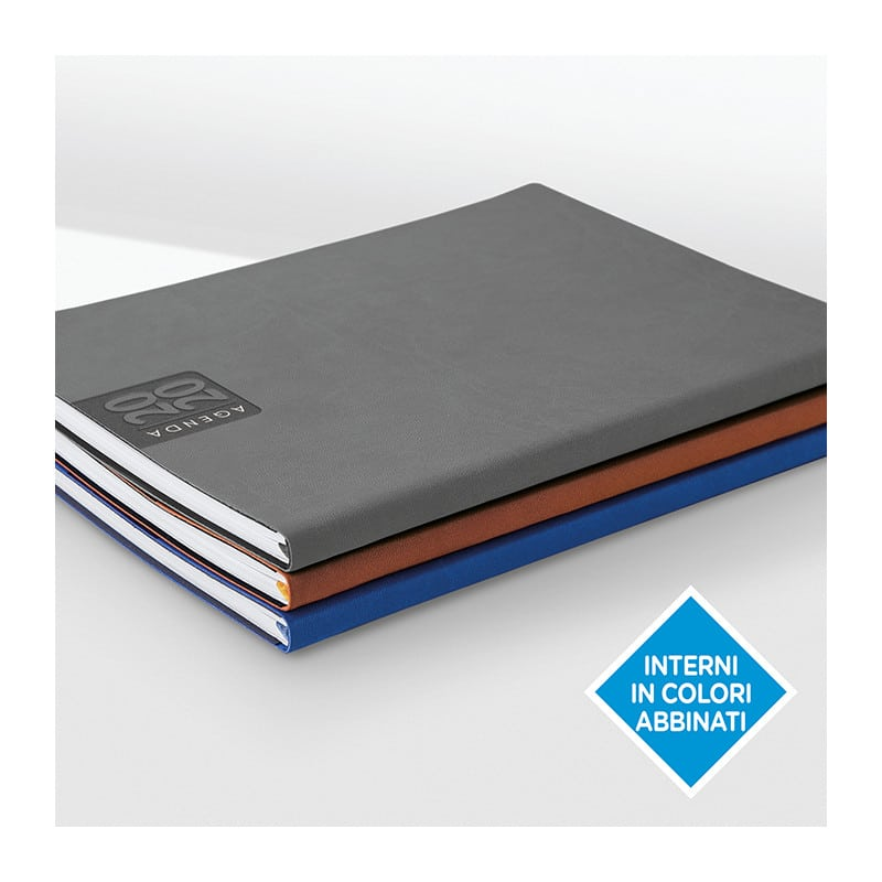 agenda borsello PB025 interno 3