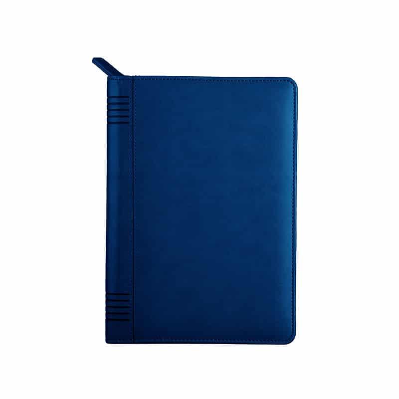 agenda borsello PB030BL