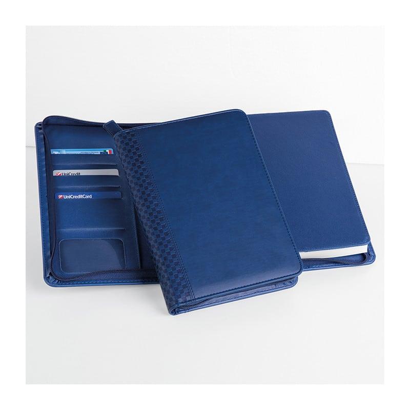 agenda borsello PB038XBL