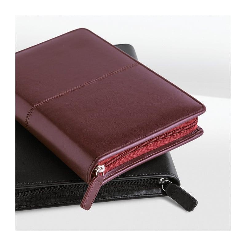 agenda borsello PB052 interno 3