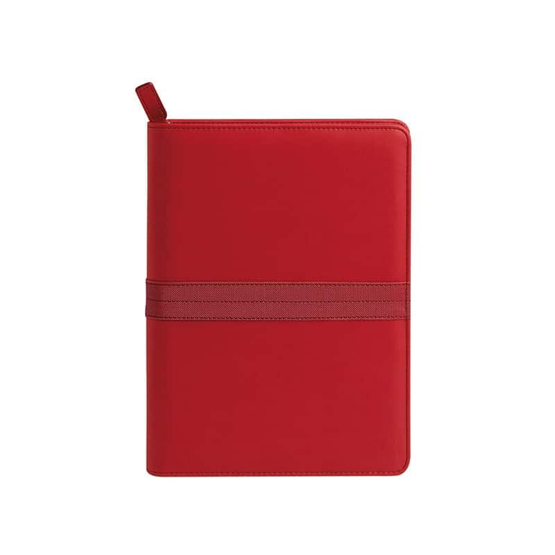 agenda borsello PB229XRO