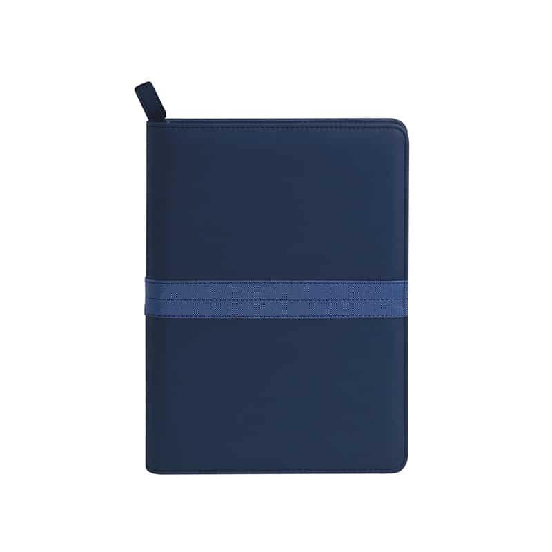 agenda borsello PB230XBL