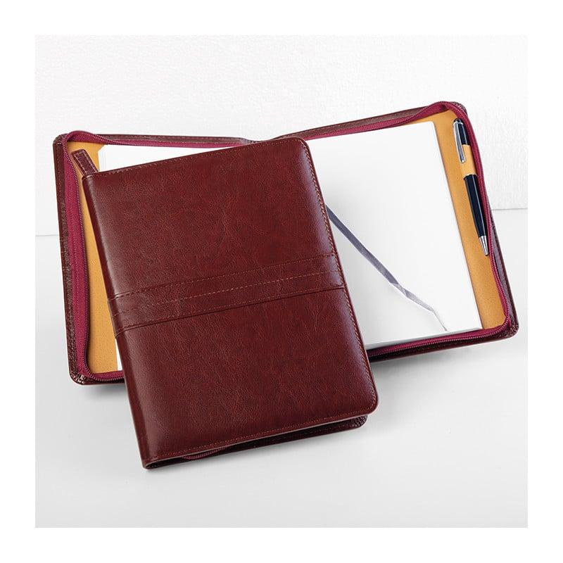 agenda borsello pb222XBO