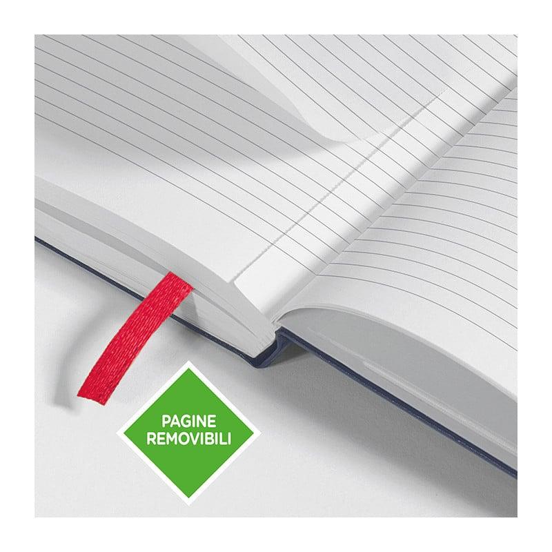 agenda giornaliera maxi PD505 interno 2
