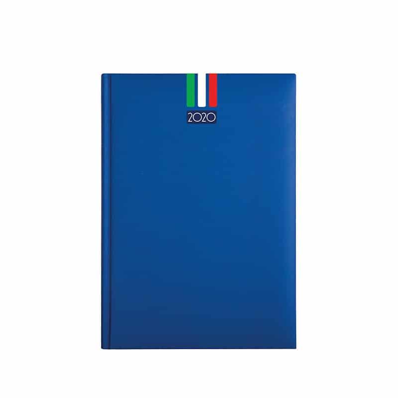 agenda italy giornaliera pb387