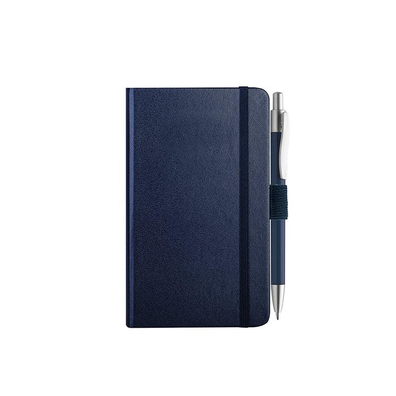 agenda notes personalizzata pb607bl