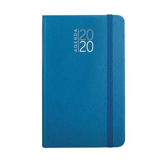 Agendine tascabili notes