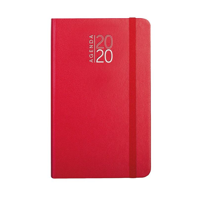 agenda personalizzata settimanale notes pb546ro