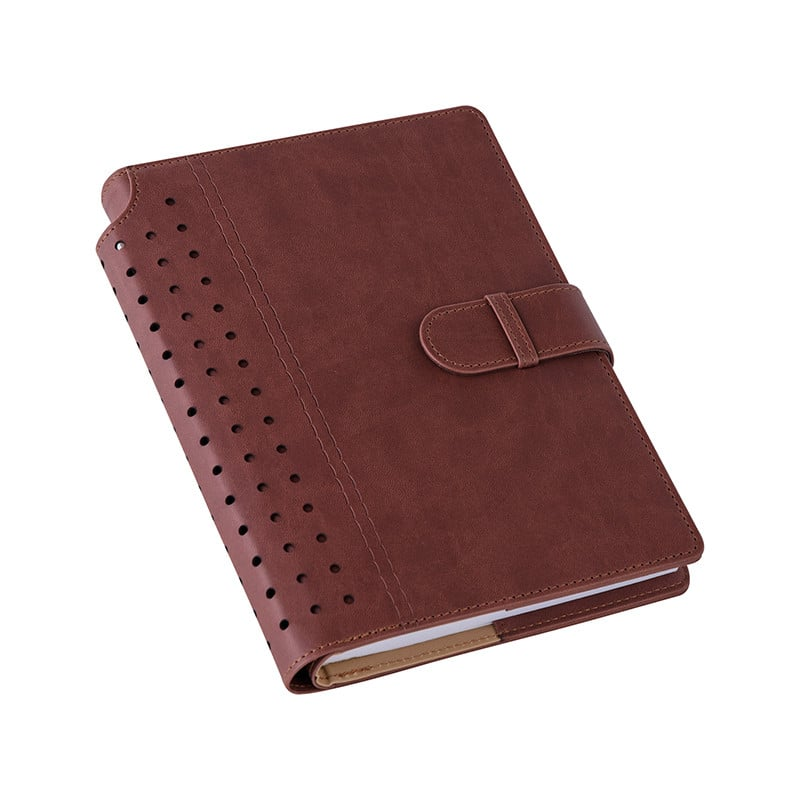 agenda portafoglio PB010MA