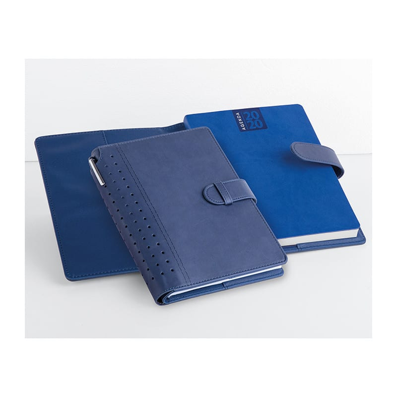 agenda portafoglio PB010RY