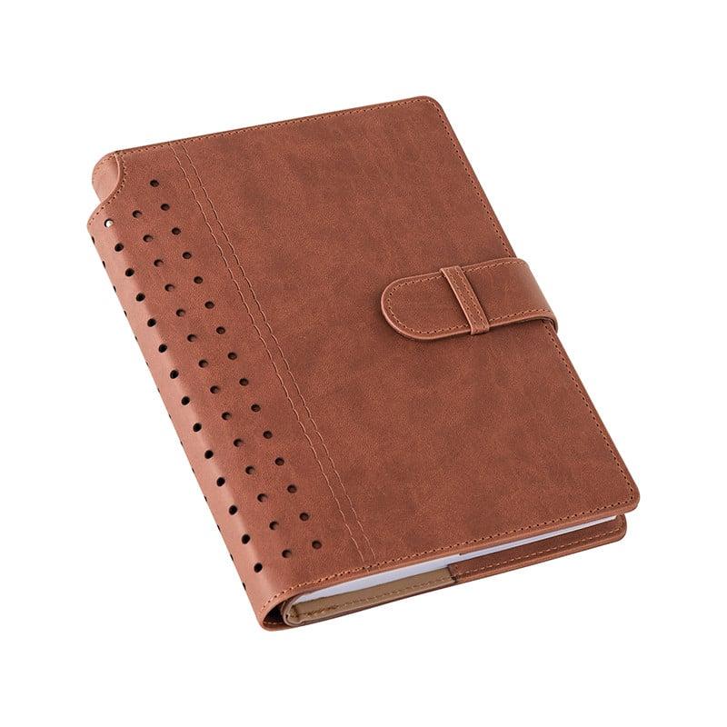 agenda portafoglio PB010SCU