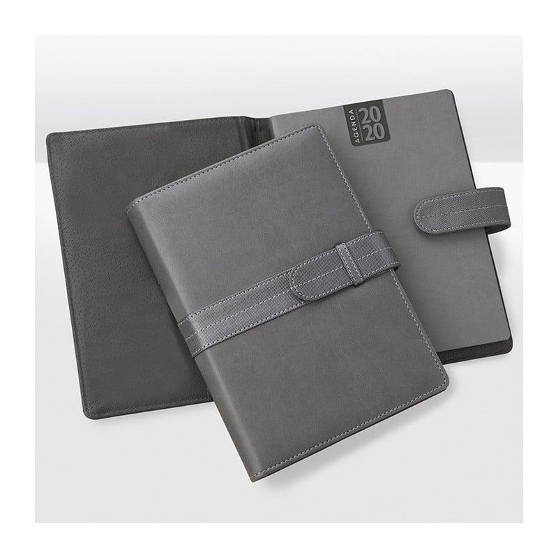 agenda portafoglio PB014GR