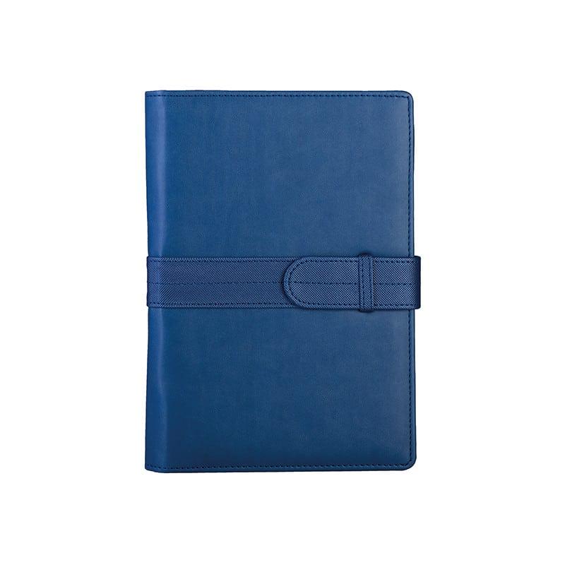 agenda portafoglio PB014RY
