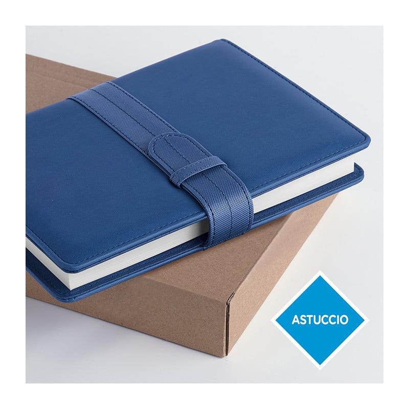 agenda portafoglio PB014S interno 1