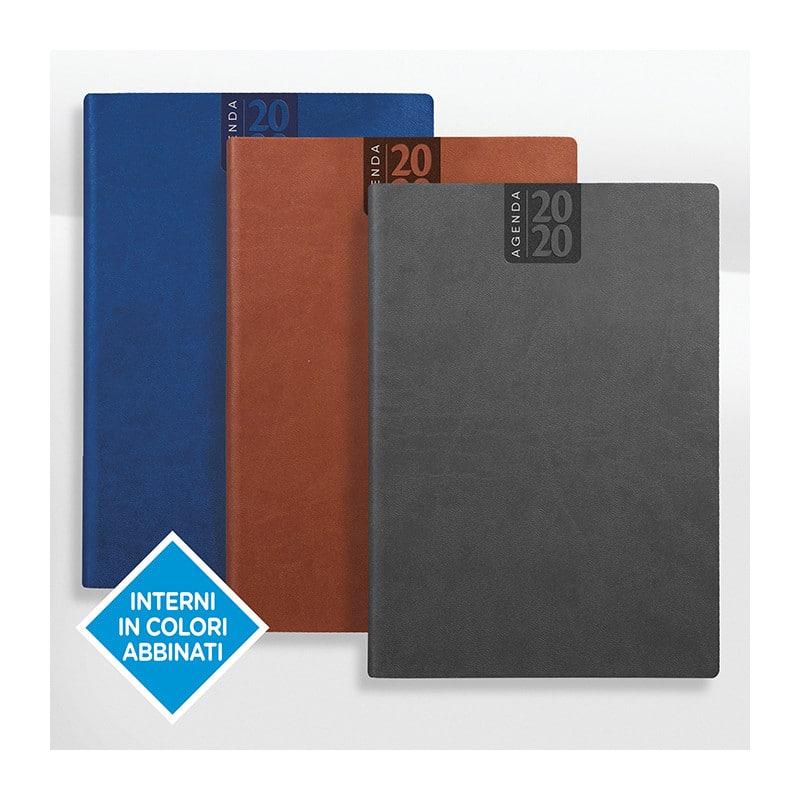 agenda portafoglio PB014S