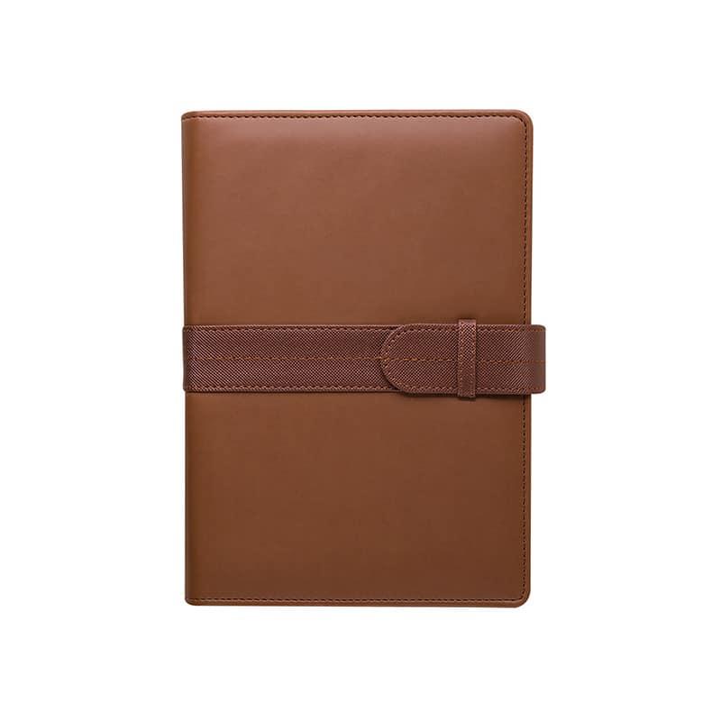 agenda portafoglio PB014SCU