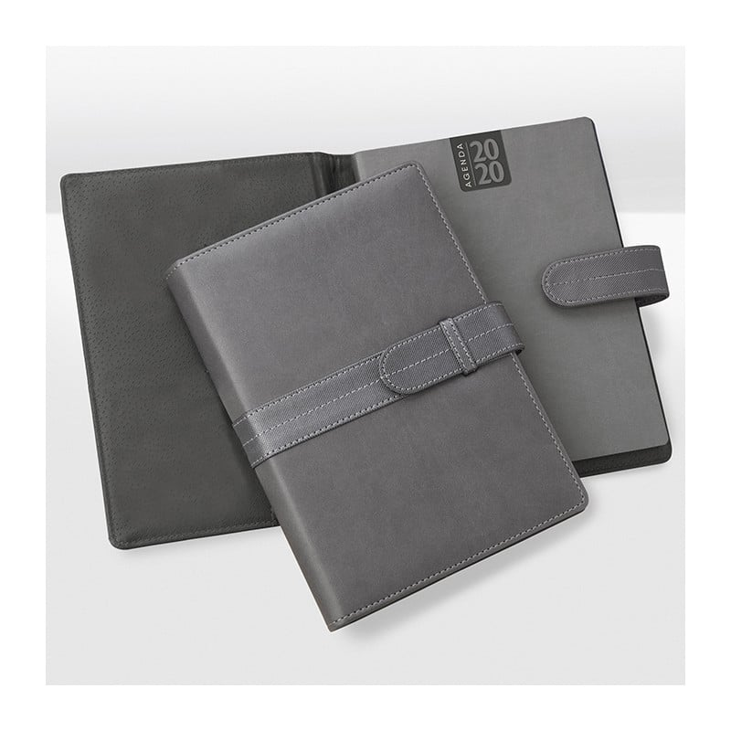 agenda portafoglio PB014SGR