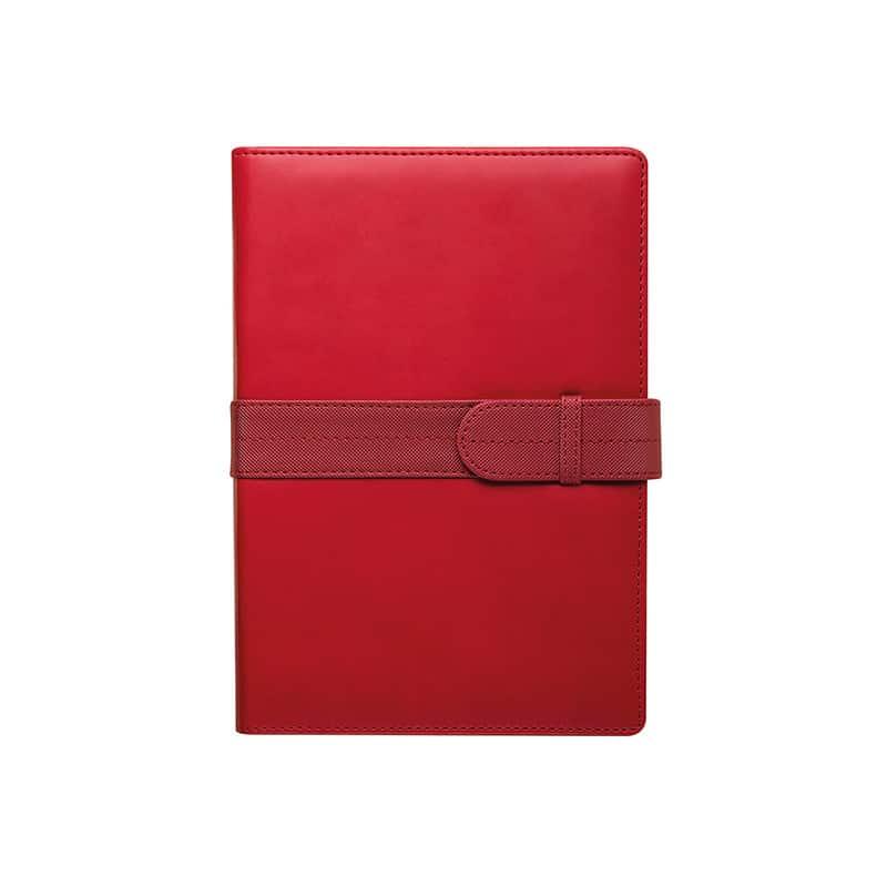 agenda portafoglio PB014SRO