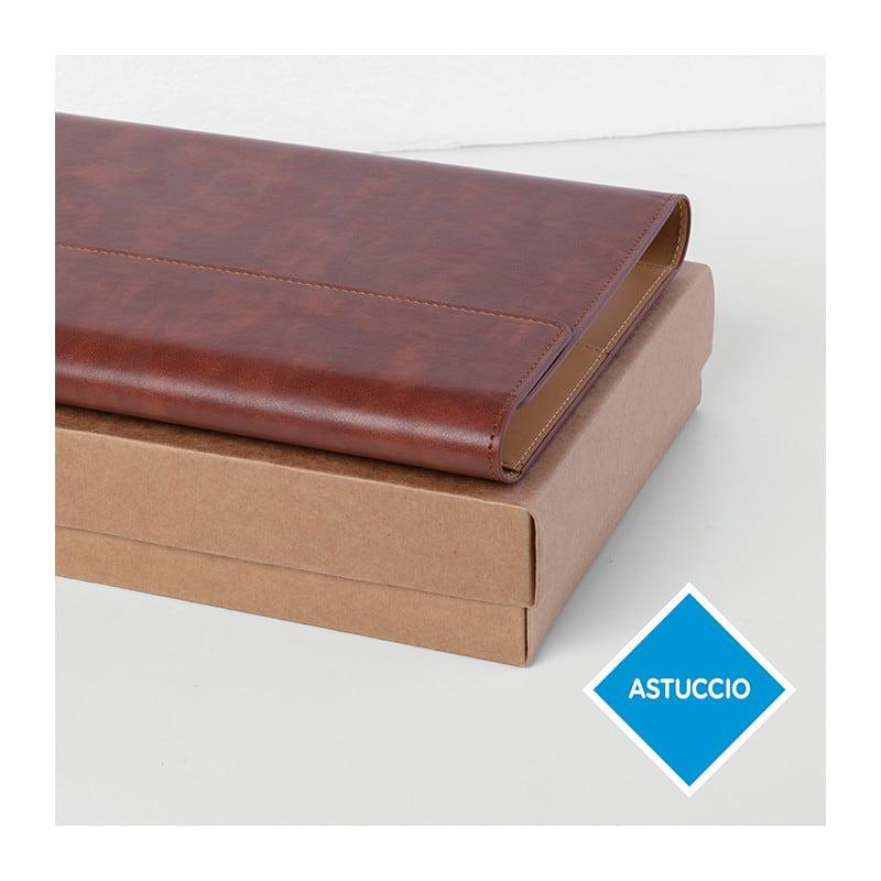 agenda portafoglio PB029 interno 2
