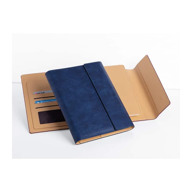 agenda portafoglio PB029BL