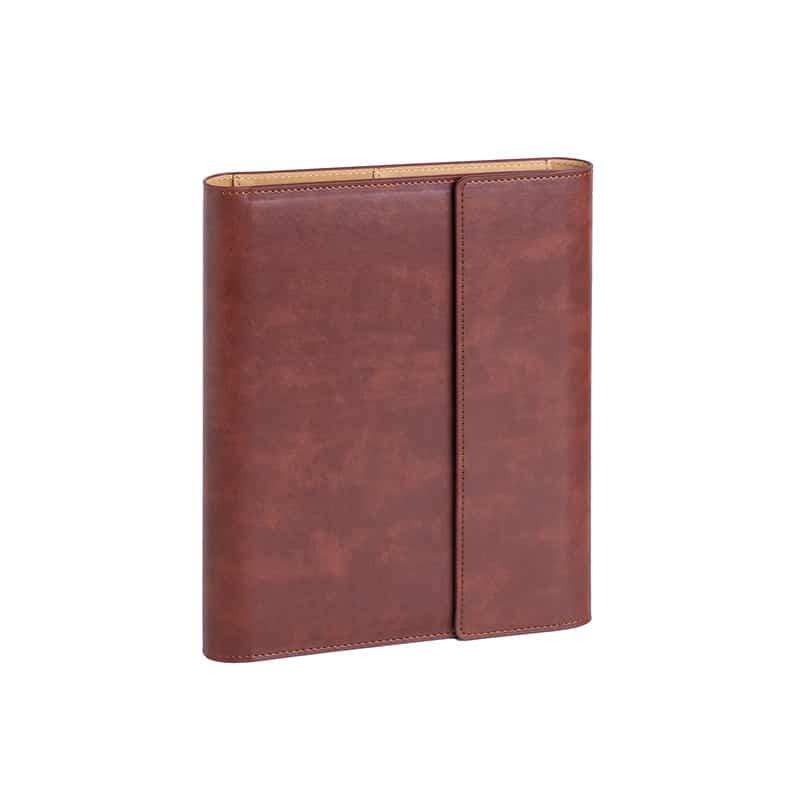 agenda portafoglio PB029CU