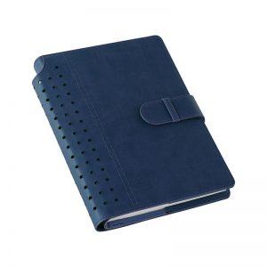 agenda portafoglio PB180XBL