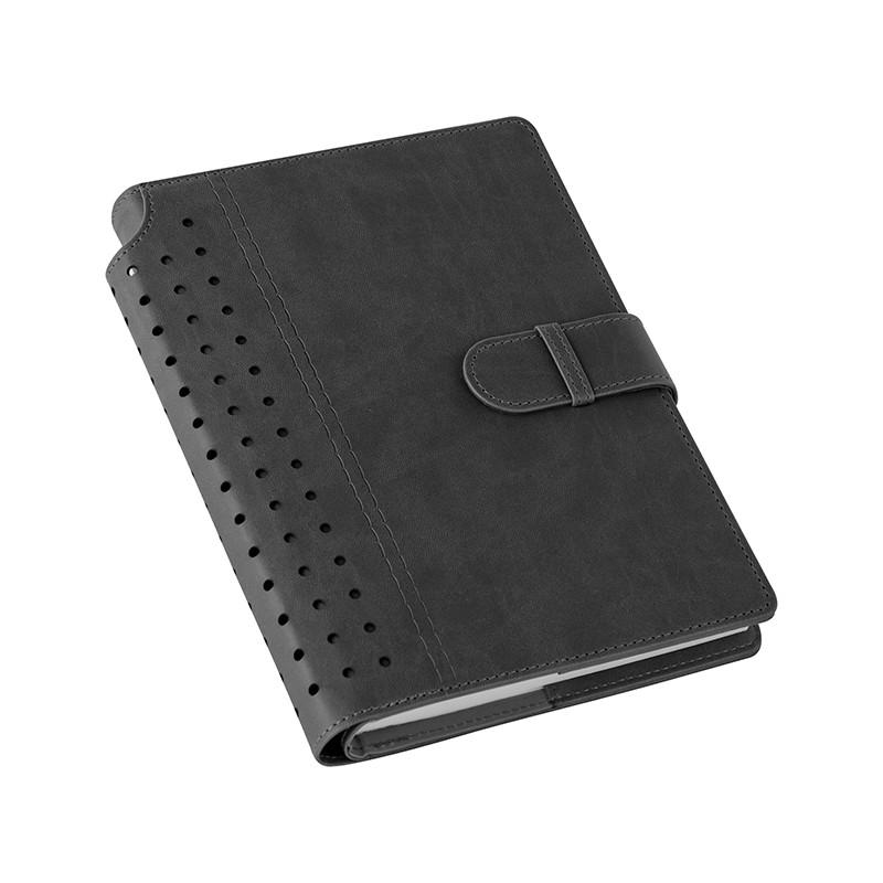 agenda portafoglio PB180XGR