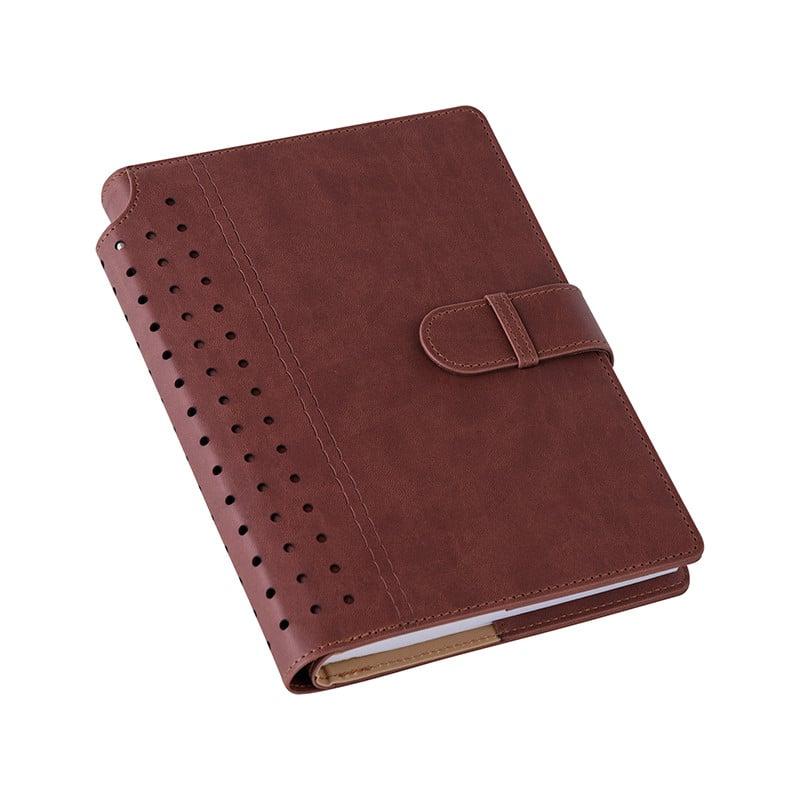 agenda portafoglio PB180XMA