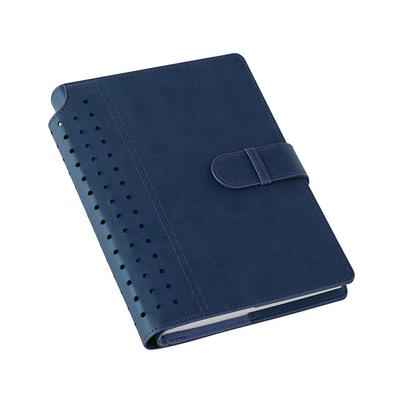 agenda portafoglio PB181YBL