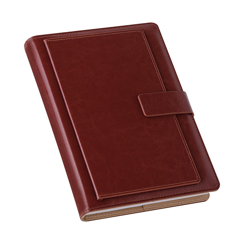 agenda portafoglio pb214XMA