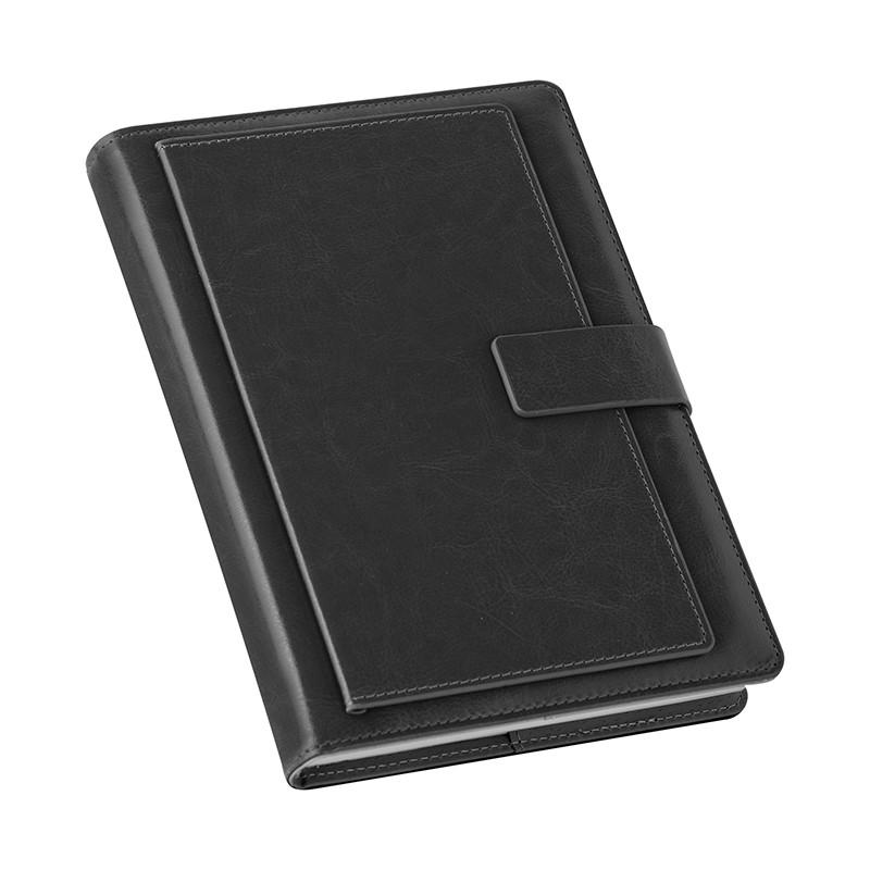 agenda portafoglio pb214XNE