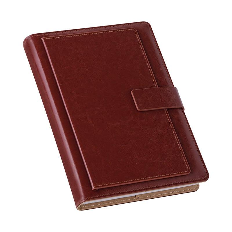 agenda portafoglio pb216SMA