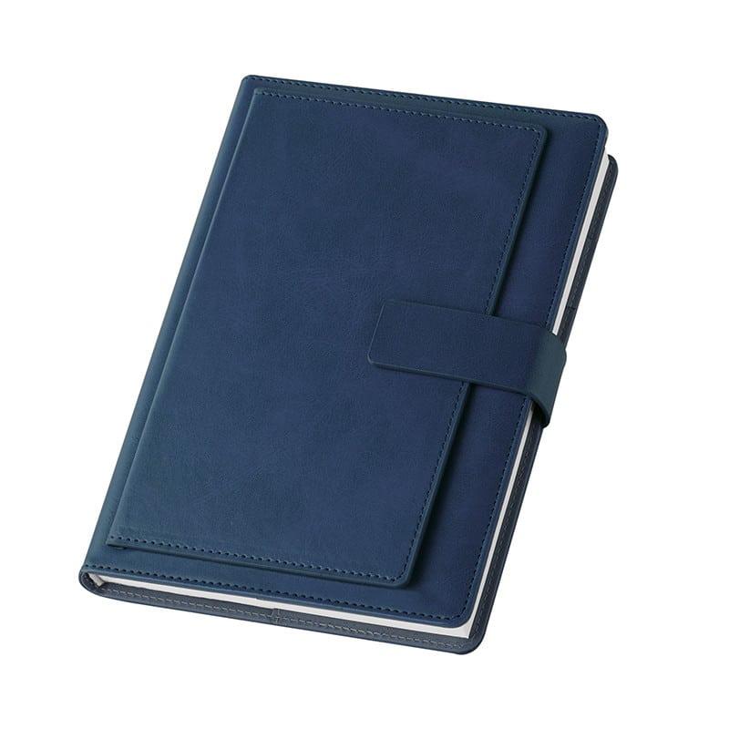 agenda portafoglio pb216XBL