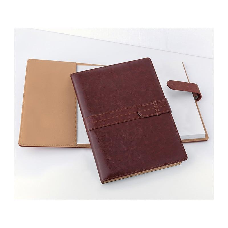 agenda portafoglio pb226XBO
