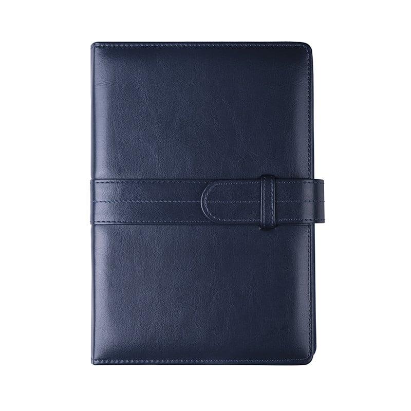 agenda portafoglio pb227XBL