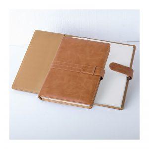 agenda portafoglio pb227XCU