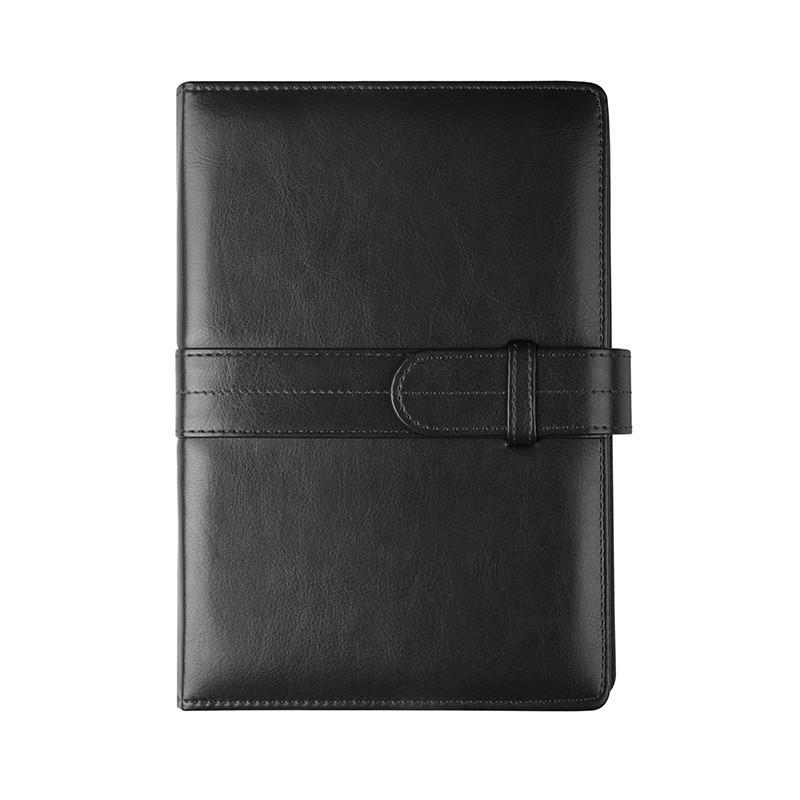 agenda portafoglio pb227XNE