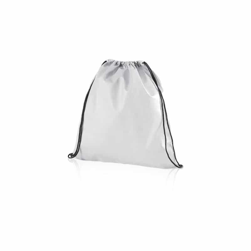 Borsa shopping Bag t - pg170