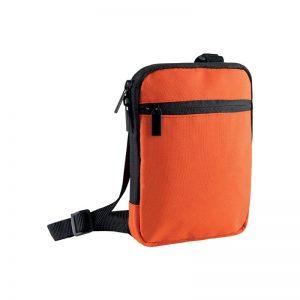 Bob borsello tempo libero nylon 600d personalizzati - pg383