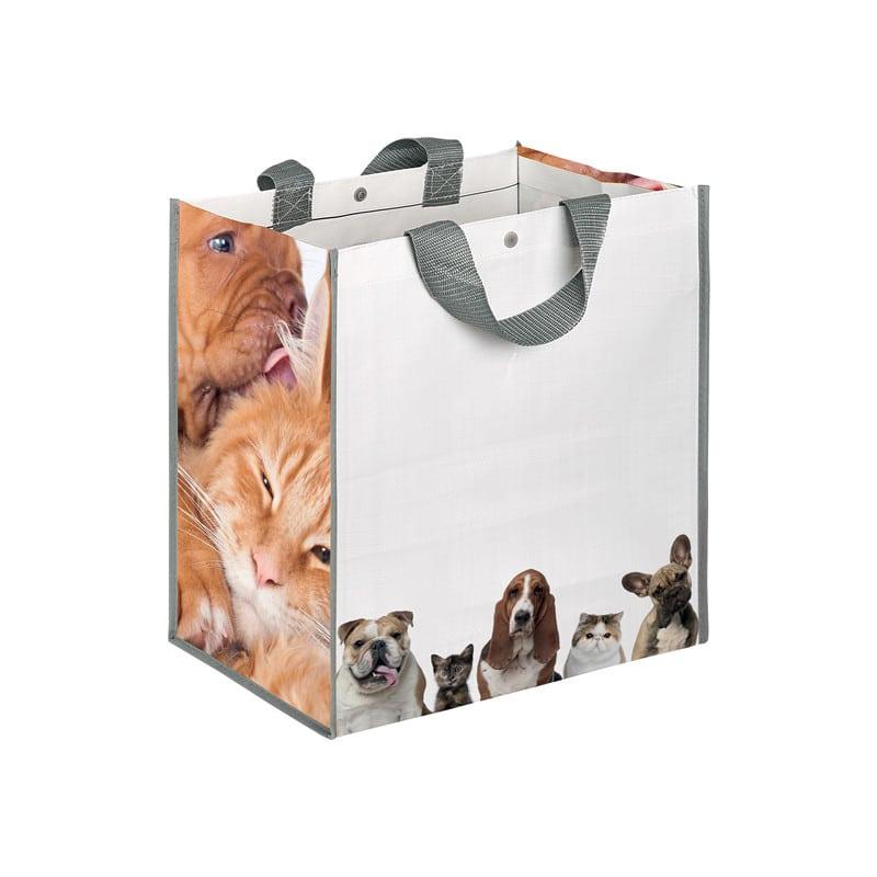 borsa shopping branbox PG094CG