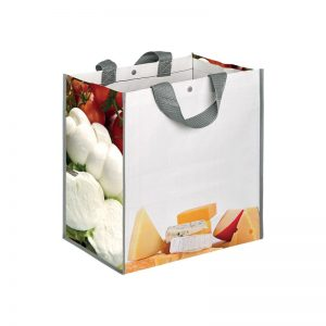 borsa shopping dairybox pg094mf