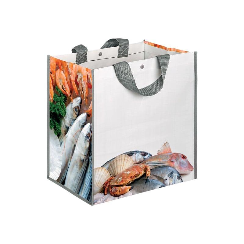 borsa shopping fishbox Pg094Pe