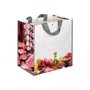 borsa shopping meatbox PG094CS