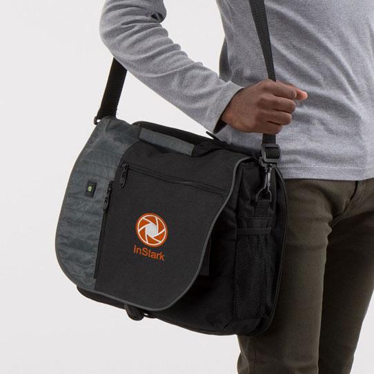 borse da lavoro personalizzabili