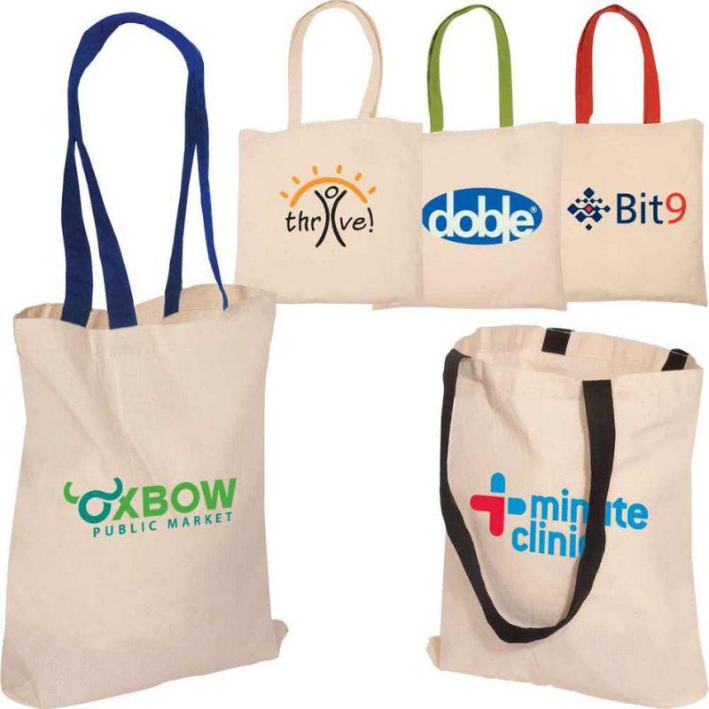 borse personalizzate shopping