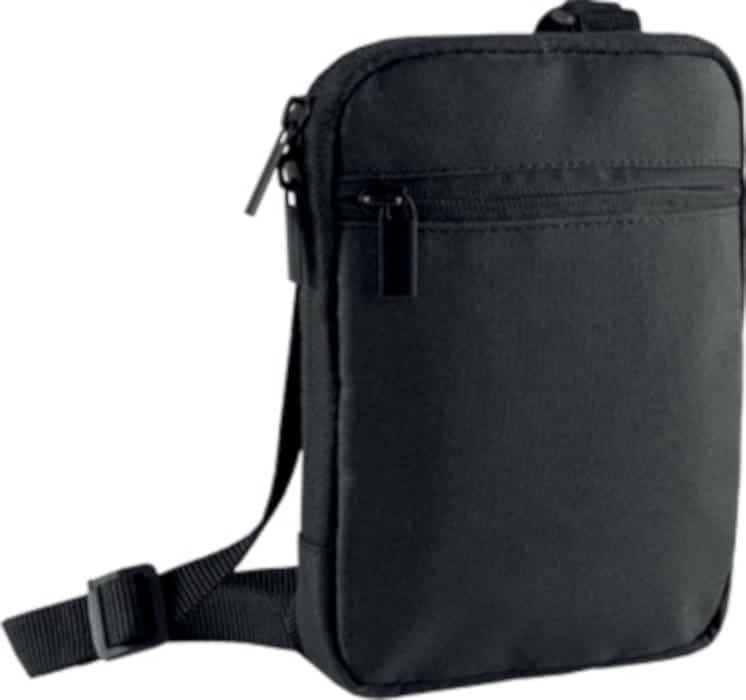 borsello personalizzato PG383NE