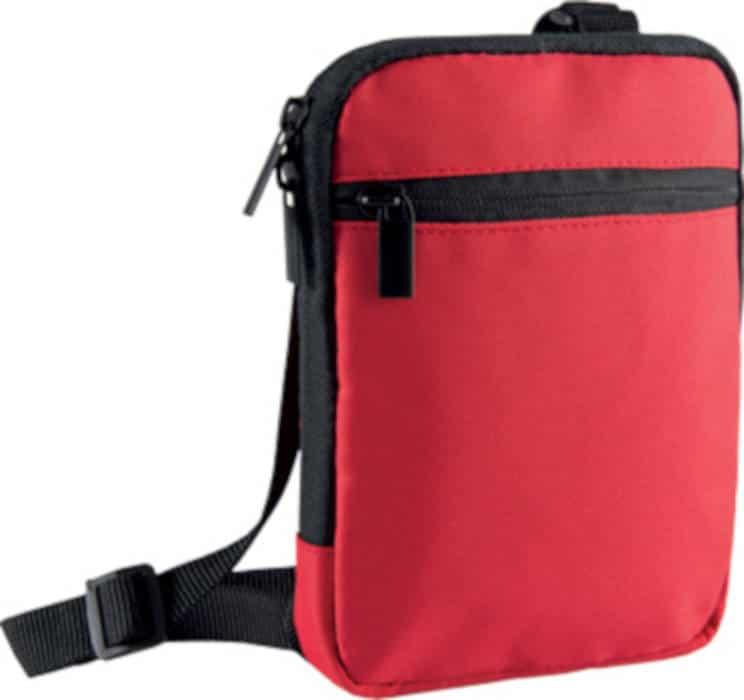 borsello personalizzato PG383RO
