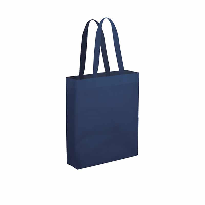 Borsa shopping tnt Boutique - pg149