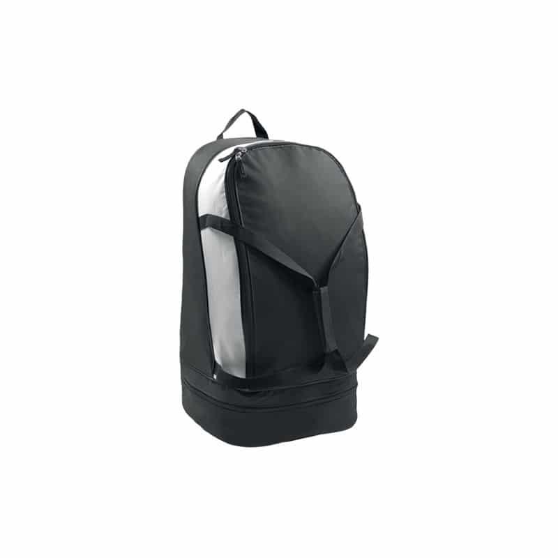 Crawl zaino sport nylon 600d personalizzati - pg281